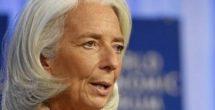 Aprueba el FMI 88 mil mdd de crédito para México