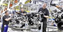 Profepa multa a Ford por vender vehículos sin certificado ambiental