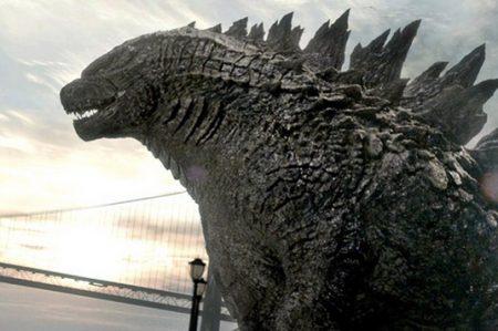 'Godzilla 2' busca nuevo director ante salida de Gareth Edwards