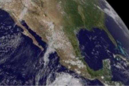 Inicia temporada de ciclones en el Pacífico; se prevén por lo menos 30