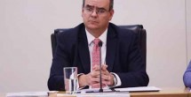 Es Jorge Ylizarriturri nuevo presidente de la CTAINL
