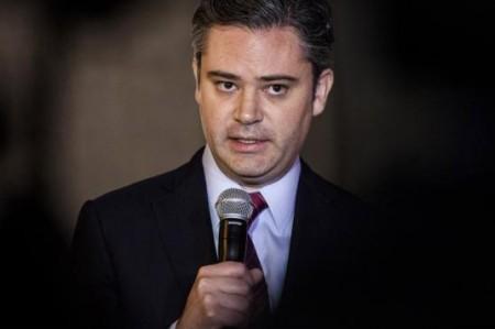 Exhorta Nuño a politécnicos a retomar las clases