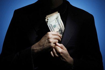 Contadores mexicanos no figuran en los 'Panama Papers', dicen