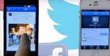 Temor a las redes sociales en 76 por ciento de los mexicanos
