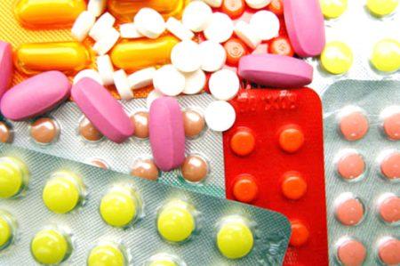 Mitos de las pastillas anticonceptivas