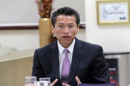 Suman 296 mexicanos investigados por 'Panama Papers'