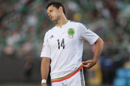Juventus habría preguntado por Hernández