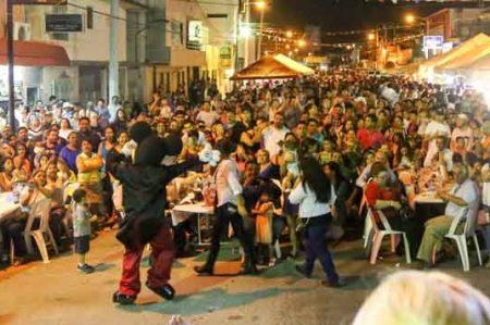 Pepe Elías Leal y restauranteros impulsan ruta del buen comer
