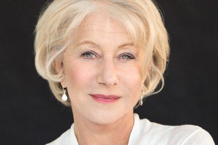 Helen Mirren se suma a la producción de 'Rápidos y Furiosos 8'
