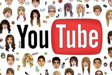 Youtubers no le temen a Internet