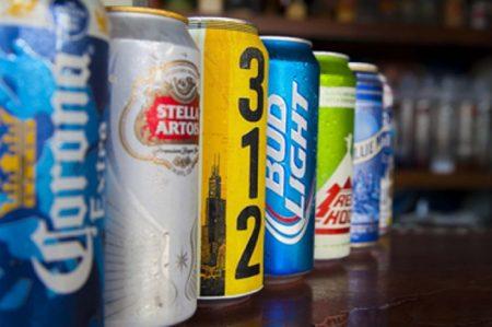 Intensificarán campañas para evitar consumo de alcohol al conducir