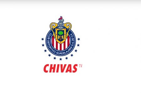 Profeco va sobre canal Chivas TV