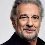 Bellas Artes transmitirá en vivo la final de Operalia 2016