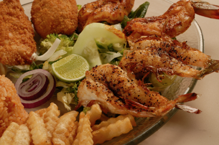 La gastronomía tamaulipeca: un deleite para el paladar
