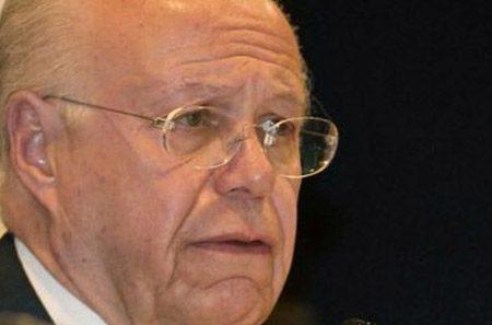 Narro llama a instituciones a fortalecer servicios