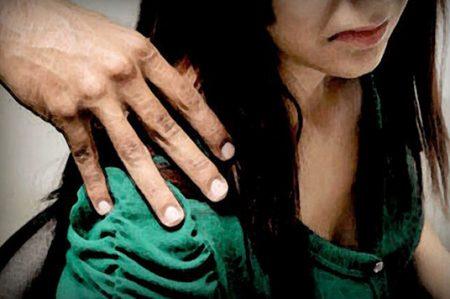 PGR va contra ex directivo del IPN por hostigamiento sexual