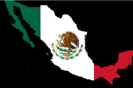 Cerca de 10 mil asesinatos de enero a junio en México