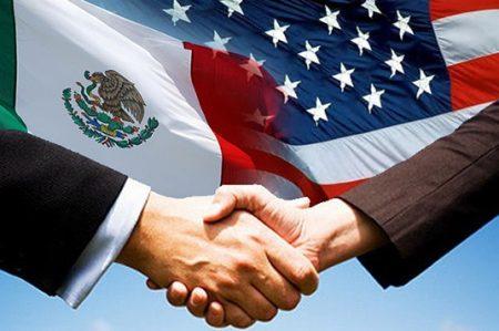 Acuerdo Transpacífico pone en riesgo a industria mexicana: IDIC