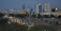 'Vacaciones en tu ciudad', con millonarias expectativas
