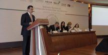 Destaca Cienfuegos importancia de municipios en la era global