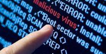 Ciberataques en México cuestan 24 mdd al año: Lockton