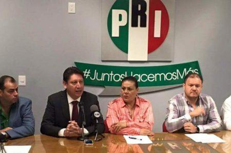 Desechan impugnación del PRI por elección en Aguascalientes