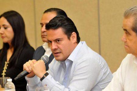 Disputas del crimen no frenarán turismo en Jalisco: gobernador
