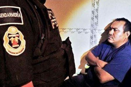 Liberan a líder de la CNTE en el Istmo de Tehuantepec