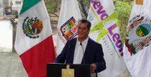 Invertirán más de 23 millones de pesos para regenerar zona de 'La Campana'