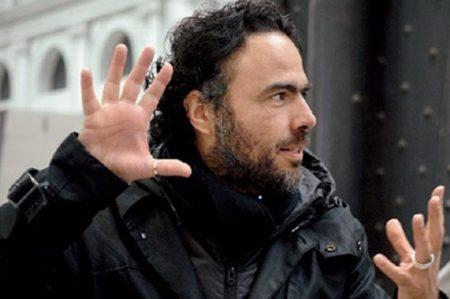 'Carne y arena', de Iñárritu, sensibiliza a gente de todo el mundo