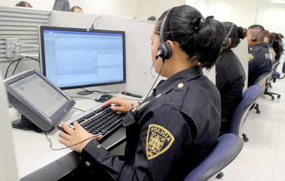 Número de emergencias 911 entrará en operación el lunes en 16…