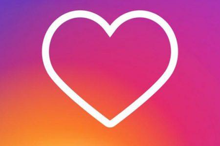 Instagram va contra acoso cibernético; permitirá 'filtrar' comentario