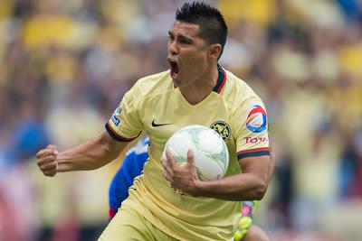 Demandan a Osvaldo Martínez por daño a propiedad privada