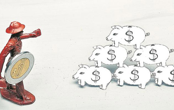 pese-a-volatilidad-y-dolar-afores-tienen-buen-rendimientoconsar