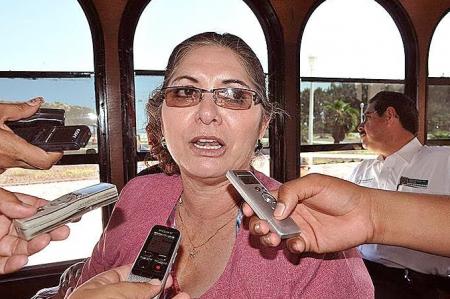 Sobrevive sector restaurantero pese a la inseguridad: CANIRAC