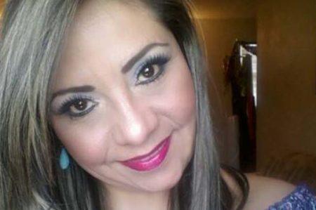 Conmemoran en Reynosa el voto de la mujer en México