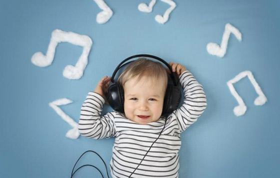 el-ruido-causa-sordera-y-enfermedades-cardiovasculares-especialista