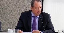 Lanza Gobierno nueva convocatoria para contratación de financiamiento