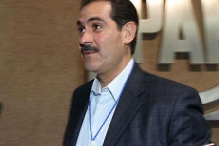 Interpol gira orden de captura contra Guillermo Padrés