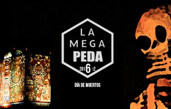 la-mega-peda