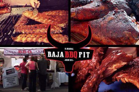 En Tijuana se venden deliciosas hamburguesas de león y canguro