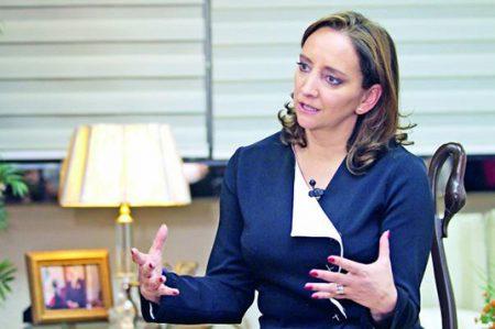 Deben atender en Coahuila queja por frase 'puro chile': Tribunal