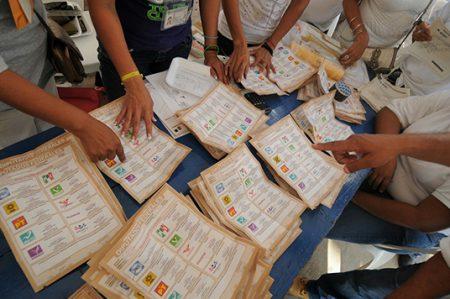Veracruz debe 180 mdp a órgano electoral