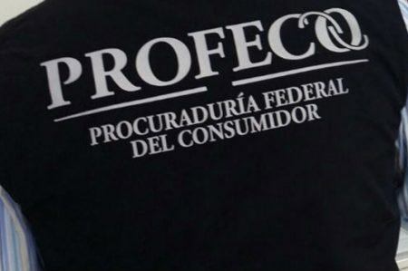 Profeco multa con 5.6 mdp a Chivas TV por cláusulas abusivas
