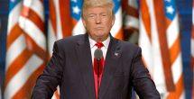 Preocupa a manufactureros volatilidad por Trump