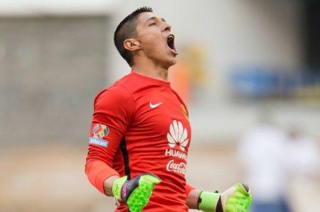 En Monterrey confirman fichaje de Hugo González