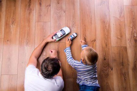Accidentes en el hogar, 100% evitables
