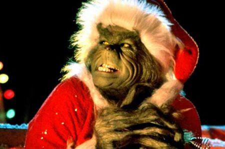 Algunas cosas odiadas de la Navidad
