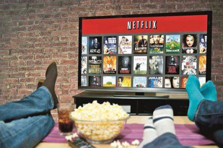 Estiman que 30% de mexicanos tendrá tv de paga por internet en 2025
