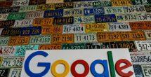 Google 100% renovable
